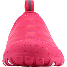 Reima Adapt Chaussons Enfant, berry pink